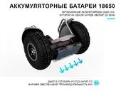 Сигвей SmartWay X60+ - Фото 13