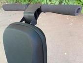 Сигвей SmartWay X60 - Фото 5