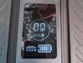 Сигвей SmartWay X60 - Фото 10