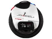 Моноколесо Solowheel Xtreme 1800w - Фото 0