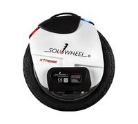 Solowheel Xtreme 1800w