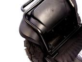 Сигвей UPCAR X5S - Фото 8
