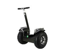 EcoDrift SX2