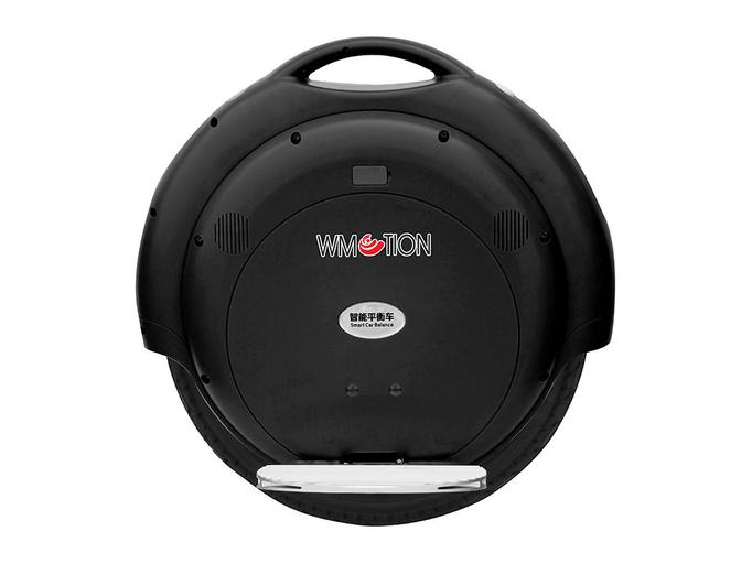 Моноколесо Wmotion W8