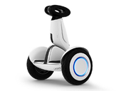 Гироскутер Xiaomi Mijia Ninebot Mini Plus (Original) - Фото 0
