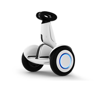 Xiaomi Mijia Ninebot Mini Plus (Original)