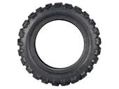 Покрышка для электросамоката Innova Off-Road RG6X 90/65 - 6,5 дюймов (Tubeless) - Фото 1