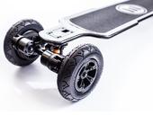 Комплект Evolve GT AT для GT Street - Фото 1