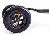 Комплект Evolve GT AT для GT Street - Фото 2