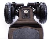 Комплект Evolve GT AT для GT Street - Фото 3