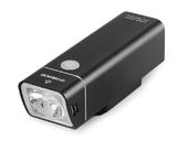 Велосипедный аккумуляторный фонарь INBIKE CX300 - Фото 0