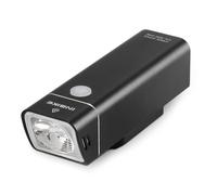 Велосипедный аккумуляторный фонарь INBIKE CX300