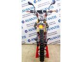 Мотоцикл AVANTIS A2 BASIC (172FMM) ПТС - Фото 6