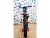 Мотоцикл Avantis A2 Lux (172FMM, возд.охл.) с ПТС - Фото 3