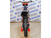 Мотоцикл Avantis A5 (172 FMM) - Фото 3