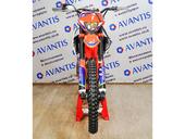 Мотоцикл Avantis A5 (172 FMM) - Фото 7