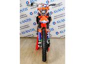 Мотоцикл Avantis A5 Lux (172 FMM) - Фото 7