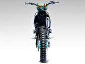Мотоцикл Avantis A6 LUX (174 MN) - Фото 3