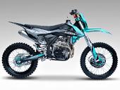 Мотоцикл Avantis A6 LUX (174 MN) - Фото 5
