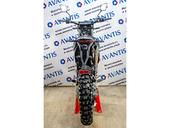 Мотоцикл AVANTIS A7 (172 FMM) С ПТС - Фото 3