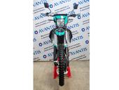Мотоцикл AVANTIS A7 (172 FMM) С ПТС - Фото 7