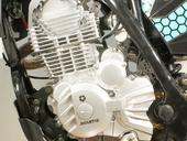 Мотоцикл Avantis A7 (CB250-F/172FMM-3A) - Фото 10