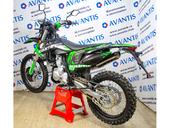 Мотоцикл AVANTIS A7 LUX (174 MN) С ПТС - Фото 2