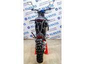 Мотоцикл AVANTIS A7 PREMIUM (177 FMM) С ПТС - Фото 3