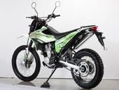 Мотоцикл AVANTIS Dakar 250 TwinCam (без ПТС) - Фото 2