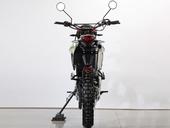 Мотоцикл AVANTIS Dakar 250 TwinCam (без ПТС) - Фото 3