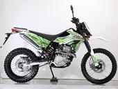Мотоцикл AVANTIS Dakar 250 TwinCam (без ПТС) - Фото 5