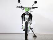 Мотоцикл AVANTIS Dakar 250 TwinCam (без ПТС) - Фото 7