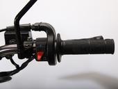 Мотоцикл AVANTIS Dakar 250 TwinCam (без ПТС) - Фото 10