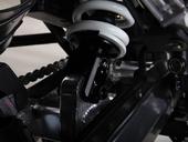 Мотоцикл AVANTIS Dakar 250 TwinCam (без ПТС) - Фото 13