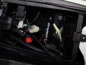 Мотоцикл AVANTIS Dakar 250 TwinCam (без ПТС) - Фото 15