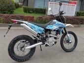 Мотоцикл AVANTIS Dakar 250 TwinCam (без ПТС) - Фото 16