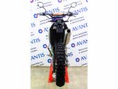 Мотоцикл Avantis Enduro 250 (172 FMM DESIGN HS) С ПТС - Фото 3