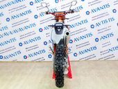 Мотоцикл Avantis Enduro 250 21/18 (172 FMM Design KT) с ПТС - Фото 3