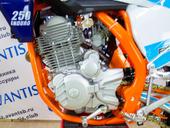 Мотоцикл Avantis Enduro 250 21/18 (172 FMM Design KT) с ПТС - Фото 9