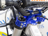 Мотоцикл AVANTIS ENDURO 250 ARS (172 FMM DESIGN HS) С ПТС - Фото 7