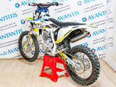 Мотоцикл Avantis Enduro 250 ARS (172 FMM DESIGN HS) - Фото 2