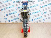 Мотоцикл Avantis Enduro 250 ARS (172 FMM DESIGN HS) - Фото 3