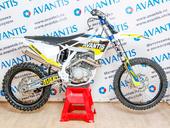 Мотоцикл Avantis Enduro 250 ARS (172 FMM DESIGN HS) - Фото 5