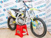 Мотоцикл Avantis Enduro 250 ARS (172 FMM DESIGN HS) - Фото 6
