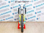 Мотоцикл Avantis Enduro 250 ARS (172 FMM DESIGN HS) - Фото 7