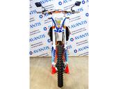 Мотоцикл Avantis Enduro 250 ARS (172 FMM DESIGN KT) С ПТС - Фото 7