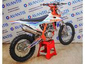 Мотоцикл Avantis Enduro 250 ARS (172 FMM DESIGN KT) - Фото 4