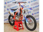 Мотоцикл Avantis Enduro 250 ARS (172 FMM DESIGN KT) - Фото 6