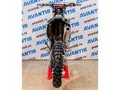 Мотоцикл Avantis Enduro 250 CARB (PR250/172FMM-5 DESIGN HS Черный) KKE - Фото 3