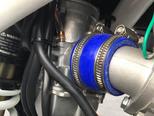 Кроссовый мотоцикл Avantis Enduro 250 FA (172 FMM Design HS 2018) - Фото 8